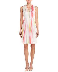 Rue La La — Ten. Thousand. Dresses. Rue's Semi-Annual Sale.