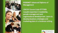 Business Course Perth And Management Courses In Perth
