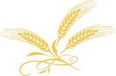 Υπ. Αγροτικής Ανάπτυξης & Τροφίμων