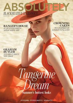Each of our titles captivate its audiences by utilising stylish and cutting edge design coupled with high volumes of local content . House Cake, August 2014, Luxury Lifestyle, Abs, London, Couples, Inspiration, Biblical Inspiration, Crunches