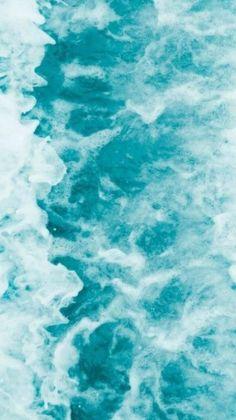 Sea. Motion. Art. Motion. Ocean