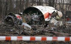 #world #news  Poland claimes Smolensk crash victim body was replaced #FreeUkraine #StopRussianAggression