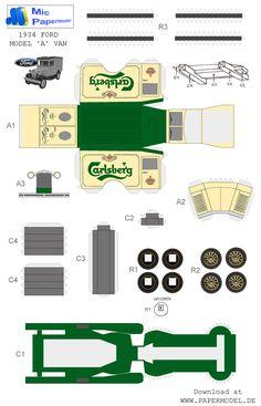 1934_Ford_Carlsberg.jpg (1063×1654)