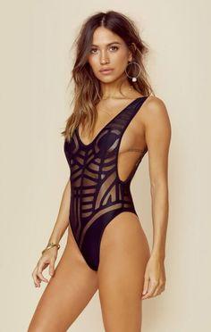 42ea3188c0850 14 Best Swimsuits images | Bathing Suits, Swimsuits, Women's Swimwear