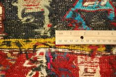 Rugs, Detail, Antiques, Ebay, Farmhouse Rugs, Antiquities, Antique, Floor Rugs, Rug