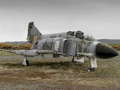 YF-4M