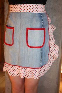 Redesign  http://kranmajola.blogspot.no/