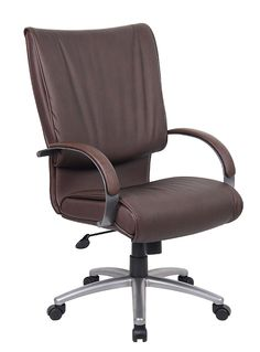 Executive Office Chair from Presidential Seating