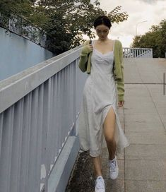 Korean Outfits, Mode Outfits, Fashion Outfits, Cute Casual Outfits, Pretty Outfits, Summer Outfits, Korean Girl Fashion, Asian Fashion, Aesthetic Fashion