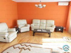 Apartament 5 camere, Zona Ultracentral, suprafata totala 100 mp