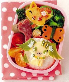Worlds Largest Bento Box Accessories store featuring Cute microwave Japanese Bento Lunch Boxes Easylunchboxes Accessory Deco Cutter Egg mold food Pick CuteZcute Japanese Bento Lunch Box, Bento Box Lunch, Egg Molds, Food Picks, Baking Supplies, Box Art, Watermelon, Nom Nom, Hello Kitty