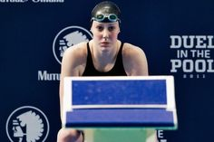 5 Daily Habits to Make You a Better Swimmer Pin now, read later! Haven't read yet, but hope they are good!