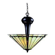 Z-Lite z22-42p Moa Collection 3 Light Pendant