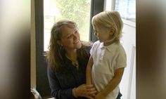Pastora luta para filha transexual de 5 anos usar banheiro feminino na escola