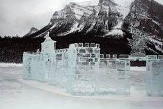 ice sculptor - Google Search