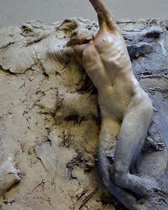 Eudald de Juana Gorriz #sculpture #art