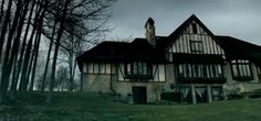"""The Graves family moved into Fox Hollow Farm in Indiana, having no idea what was waiting for them. """"Paranormal Witness"""" recounted the legacy..."""