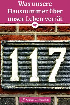 What house number and street say about our life number Spirit Yoga, What House, Meditation Practices, Mat Exercises, House Numbers, Natural Life, How To Do Yoga, Good To Know, Affirmations