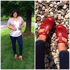 5 Summer Fashions You Need for Cool Casual Comfort | Superior Clogs