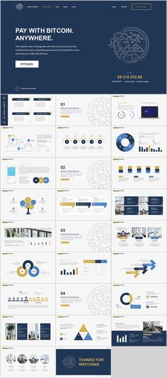 Business infographic : 27 company business data charts PowerPoint template on Behance Powerpoint Poster Template, Powerpoint Design Templates, Professional Powerpoint Templates, Keynote Template, Newsletter Templates, Presentation Layout, Business Presentation, Presentation Slides, Cool Powerpoint Backgrounds