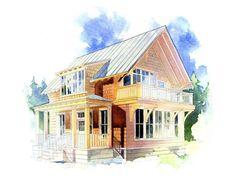HousePlans.com 479-3