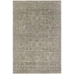 BAA-5004 - Surya   Rugs, Pillows, Wall Decor, Lighting, Accent Furniture, Throws, Bedding