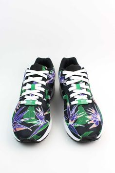 new concept d970f 86397 77 Best Sneakers images   Loafers   slip ons, Adidas sneakers, Shoes ...