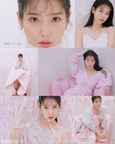 Ulzzang Couple, Ulzzang Girl, Cute Asian Girls, Sweet Girls, Kpop Girl Groups, Kpop Girls, Euna Kim, What Makes You Beautiful, Just Girl Things