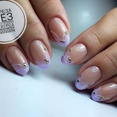 "244 curtidas, 1 comentários - Александра (@aleksa452) no Instagram: "" #nails #artnail #nailswag #nailstsgram #lovenails #nailclub #instanails #макросъемка…"""