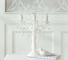 Mix and match lamp shades pottery barn kids dormitorios pottery barn kids table lamps bedroom lamps and lamp shades make a beautiful addition to a bedroom or nursery find floor and table lamps and light up the aloadofball Choice Image