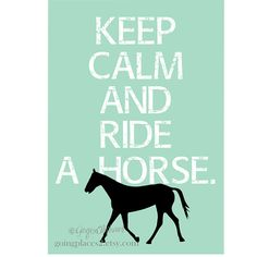 Gift Certificates to The Diamond Equine Etsy Shop  Coupon Codes  Horse Lover Gifts  Equestrian Gifts  Downloads  Printables