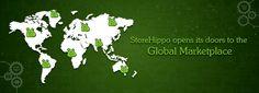 Ecommerce platform India | Mobile ecommerce platform | How to build online store | Build online stores