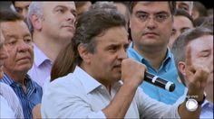 """""""Mineirinho"""" recebeu R$15 milhões da Odebrecht"""
