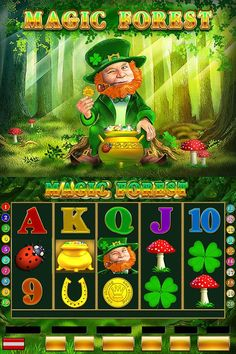 King billy casino invites to play spin or reels slot online. Cash Money, Hamster Treats, Button Game, Suit Card, Diorama, Game Interface, Magic Forest, English Fun, Slot Online