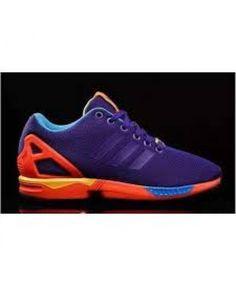 1f060aaeb Buy UK Adidas Zx Flux Mens Shop Online T-1506 Discount Running Shoes