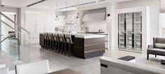 #SieMatic #keuken #keukenstudiomaassluis #keukeninspiratie