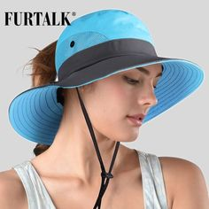 423133f6d 13 Best Hiking Hats images in 2019 | Hats for men, Hiking hat, Hats ...