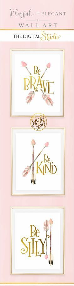 Check out this Baby Girl Nursery Wall Decor. Set of 3 Pink and Gold Wall Art. Little Girl Woodland Nursery Decor. The post Baby Girl Nursery Wall Decor. Set of 3 Pink and Gold Wall Art. Little Girl Woodl… appeared first on 99 Decor . Woodland Nursery Girl, Girl Nursery, Girls Bedroom, Blush Nursery, Bedroom Ideas, Bedrooms, Woodland Decor, Boho Nursery, Bedroom Makeovers