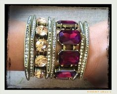 Do your last minute holiday jewelry accessory shopping at Carrie's Chloe and Isabel Boutique! All jewelry now 25% off with FFHOL14 Friends and Family code! Shop www.chloeandisabel.com/boutique/carriecookeketterman#35443 to order!