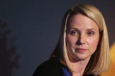 Addio a #Yahoo, la nuova società chiamerà Altaba e Marissa Mayer, attuale CEO dell'azienda di Sunnyvale, è pronta alle dimissioni.