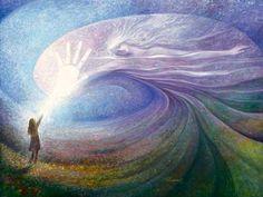 Mondo spirituale