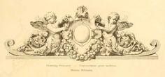 img/dessins meubles mobilier/couronnement genre moderne.jpg