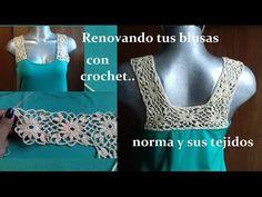 Transcendent Crochet a Solid Granny Square Ideas. Inconceivable Crochet a Solid Granny Square Ideas. Crochet Fabric, Crochet Doilies, Crochet Flowers, Crochet Lace, Moda Crochet, Crochet Collar, Crochet Shirt, Crochet Beanie, Granny Square Crochet Pattern