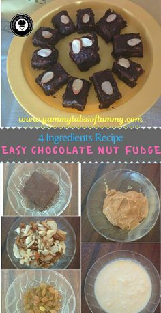 Vegetarian Platter, Vegetarian Recipes, Superfood Recipes, Easy Chocolate Fudge, Chocolate Coffee, Easy Summer Meals, Summer Recipes, Simple Recipes, Sweet Recipes