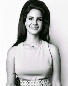 Lana Del Rey Addiction (@LDRaddic) | Twitter