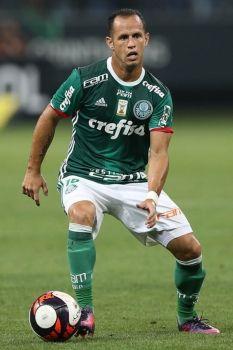 Guerra - Palmeiras 3 x 2 Peñarol