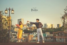 Show_Hello~ 2018 new sample - WEDDING PACKAGE - Mr. K Korea pre wedding - Everyday something new and special Korea pre wedding by Mr. K Korea Wedding<br> Pre Wedding Poses, Wedding Couple Photos, Pre Wedding Photoshoot, Wedding Pics, Wedding Shoot, Wedding Couples, Korean Wedding Photography, Couple Photography Poses, Prenuptial Photoshoot
