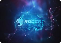 roccat mouse pad Advanced rubber mousepads best gaming mouse pad gamer cheapest large personalized mouse pads keyboard pad cool
