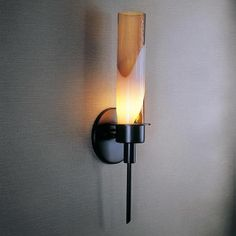 modern wall lights modern wall lighting design wall sconce ednikecom home - Designer Wall Lamps