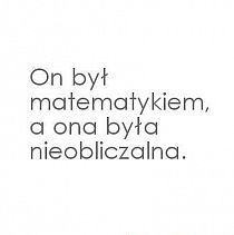 Cytaty na Stylowi.pl - #cytaty #na #stylowi #Stylowipl - #cytaty #na #stylowi #Stylowipl Poem Quotes, True Quotes, Words Quotes, Poems, Life Slogans, Polish Memes, Weekend Humor, Different Words, Life Words
